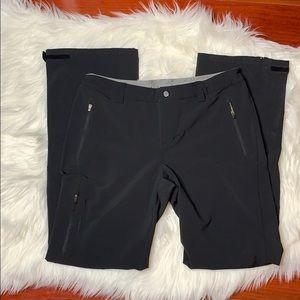 REI Endeavor Quick-Dry Hiking Pants